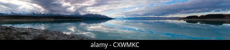 CXWMKC.jpg