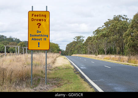 GDX5CR.jpg