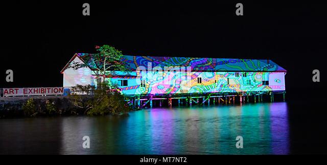 MT7NT2.jpg